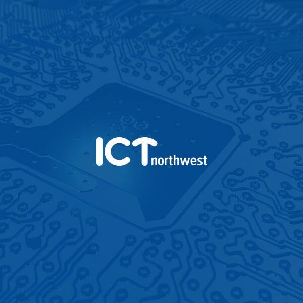 ICT Northwest Case Study