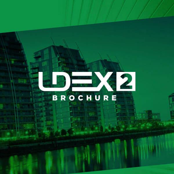LDeX2 Brochure