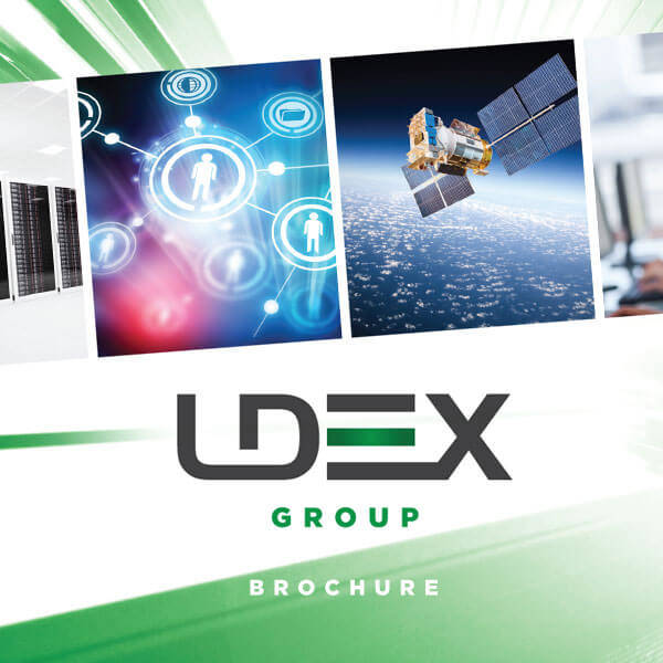 LDeX Group Brochure
