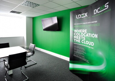 LDEX_MCR__DSC8719