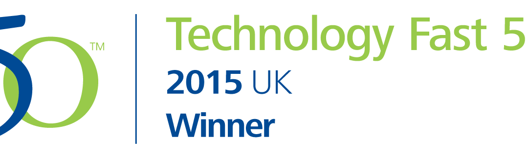 LDeX Group announced as 26th fastest growing technology company in the UK at the Deloitte UK Technology Fast 50 awards