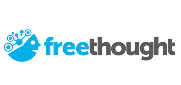 Freethought Internet