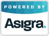 LDeX Group Forms Partnership with Asigra to Add Backup-as-a-Service to its portfolio of services