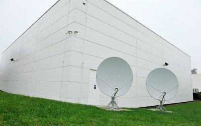 New season, new data centre solution?