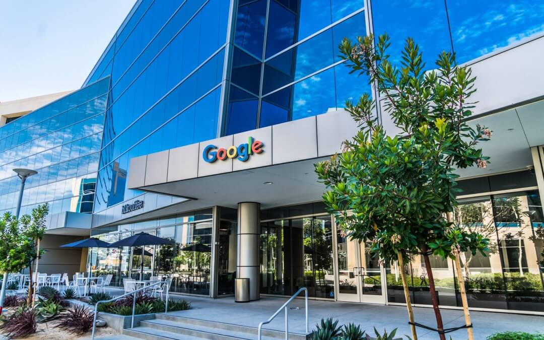 Google announces large scale data centre, subsea cable deployments across the globe