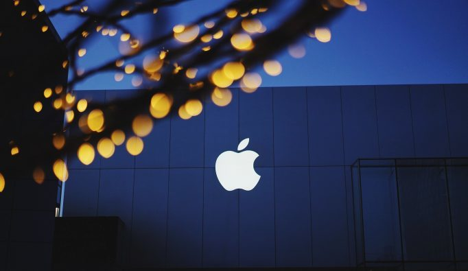 Apple to double down on data centre CAPEX in China